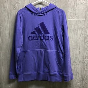💥Women's Adidas Sweatshirt💥